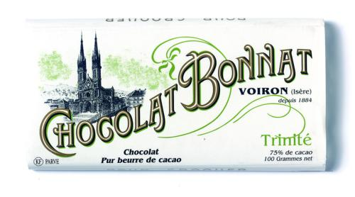 "TRINITE ""Bonnat"""
