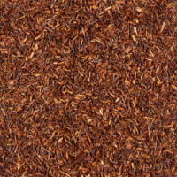 "ROOIBOS VANILLE ""Compagnie coloniale"""