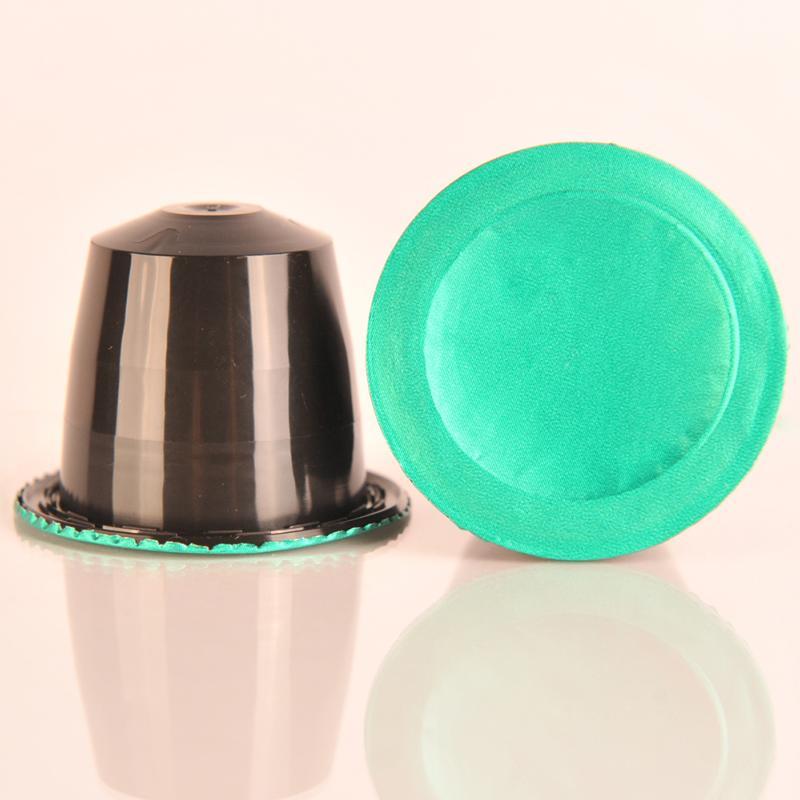 Capsule Compatible Nespresso 174 Moka