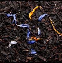 "EARL GREY SUPERIEUR ""Compagnie coloniale"""